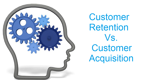 Customer-Retention-Vs.-Customer-Acquisition