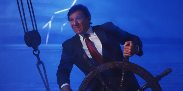 businessman-at-stormy-helm-WEB