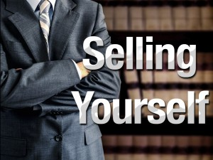 selling-yourself-real-vip-success