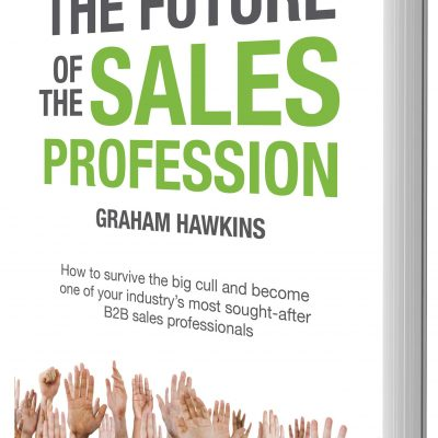 The-future-of-the-sales-profession